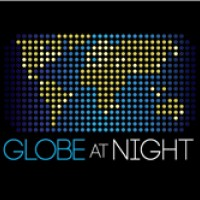 GLOBE_at_night_logo_200